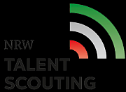 Talentscouting NRW